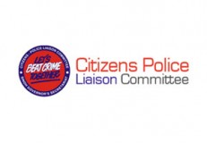 Citizens Police Liaison Committee