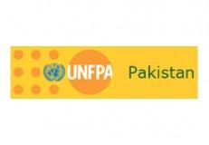 UNFPA Pakistan