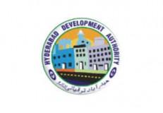 Hyderabad Development Authority