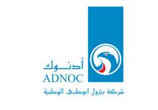 ADNOC Abu Dhabi National Oil Company