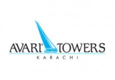 Avari Tower