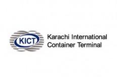 Karachi International Container Terminal