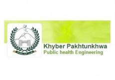 Khyber Pakhtunkhwa - Public Health Engineering