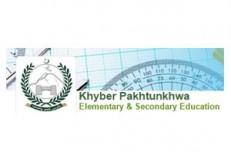 Khyber Pakhtunkhwa - Elementary & Secondary Education