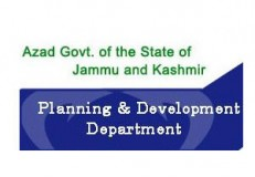 Azad Govt. of the State of Jammu and Kashmir