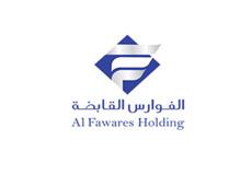 Al Fawares Holding
