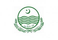 Punjab Portal