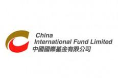 China International Fund Limited