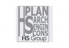 HS Group