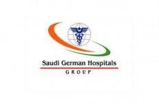 Saudi German Hospitals Group
