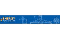 Sindh Energy